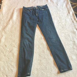 Michael Kors Skinny Jean -10